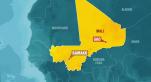 Mali: une humanitaire franco-suisse enlevée à Gao