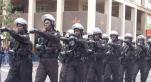 GIGN cafouillage autour de 10 gardes du corps qu'aurait envoyés Macky Sall à Adama Barrow