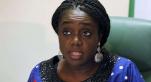 Kemi Adeosun: Une dette cachée de 7 milliards de dollars