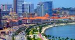 Luanda la ville la plus chère d'Afrique