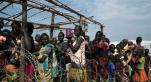 Nettoyage ethnique au sud Soudan