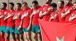 Maroc-Rugby