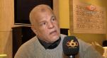 Tahar Boujouala