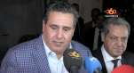 Cover Vidéo... تصريح عزيز أخنوش بعد لقاء بنكيران