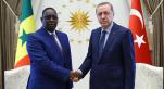 Sénégal: Macky Sall cède finalement aux pressions d'Erdogan et ferme les écoles de Gülen