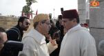 cover vidéo :Le360.ma •Akhannouch va bientôt rencontrer Laenser