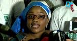 Sénégal: le procureur demande la levée de l'immunité de la députée socialiste Aminata Diallo