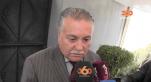 Cover Vidéo...  بنعبد الله:  الحكومة القادمة ستبنى على الأغلبية السابقة