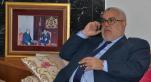 cover vidéo :le360 عبد الإله بنكيران في حوار حصري مع