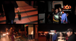 Cover Video -Le360.ma • فيديو. تعزيزات أمنية حالت دون أي إفلات أمني في احتفالات رأس السنة