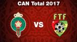Maroc-Côte d'Ivoire-2