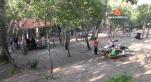 Cover Video -Le360.ma •بالفيديو ...منتزه الرميلات متنفس طبيعي لساكنة طنجة نهاية كل اسبوع