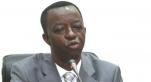 Roger Nkodo Dang