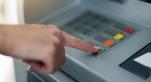 Sierra Leone: la marocaine S2M choisie pour les cartes bancaires de la SLCB