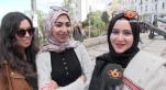 Micro-trottoir Tanger: Maroc-Egypte