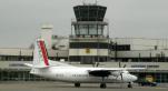 Aéroport d'Anvers