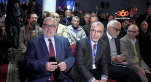 Cover Vidéo... بنكيران يمكن أن يطمح لولاية ثالتة خلال المؤتمر المقبل لحزب العدالة و التنمية