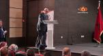 Cover Vidéo... بنكيران ينتظر جواب أخنوش و يدعو لإحترام إرادة الناخبين