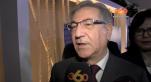 Karmenu Vell, Commissaire européen en charge de l'Environnement, des Affaires Maritimes et de la Pêche