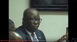 Vidéo. Trump expulse 55 Guinéens: leur Ambassadeur à Washington explique