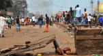 Guinée: Alpha Condé perd le sommeil à cause des élèves qui exigent d'avoir des enseigants
