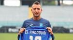 El Kaddouri