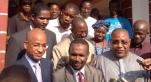 Guinée: vers l'adoption d'une version controversée du code électoral