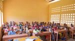 Guinée: le gouvernement décrète des vacances forcées pour les élèves