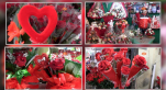Cover Video -Le360.ma • بالفيديو: هكذا يستقل بائعوا الورود بطنجة الاحتفال بعيد الحب