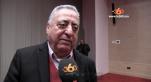 """Cover Video -Le360.ma •  بالفيديو...زيان: تعويضات البرلمانيين""""سرقة""""و البلوكاج الحكومي""""بسالة""""على الملك التدخل"""