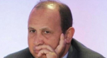 Abdeslam Ahizoune
