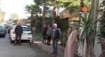 Cover Vidéo... Assassinat du député Abdellatif Merdas à Casablanca