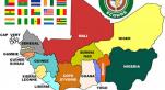 CEDEAO: quelles sont les chances du Maroc pour intégrer l'organisation ouest-africaine?