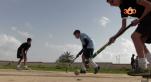 Hockey sur gazon