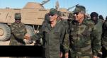 Cover Video -Polisario