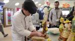 cover vidéo:Le360.ma • Comment transformer de la mie de pain en oeuvre dart