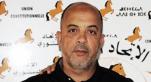 Abdellatif Merdas