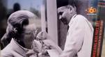 cover vidéo:Le360.ma •Moi Slimane Mouhmy celui qui a offert une poupée marocaine à la reine de Hollande