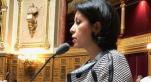 Leila Aïchi