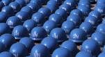 Casques bleus