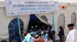 Mali: les banquiers promettent de s'adapter aux PME
