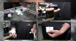Cover Video -Le360.ma •بالفيديو/ كيف تحمي نفسك من خطر شاحن الهاتف؟
