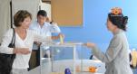 cover vidéo:Le360.ma •les moments forts du vote présidentiel français à Rabat