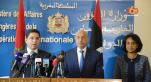 cvover vidéo:ليبيا تطلب من المغرب لمساعدتها على رفع الحظر عن السلاح