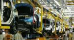 usine renault tanger