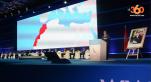 cover vidéo:Sixième congrès du RNI: la restructuration en marche