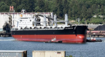 Navire Phosphatier