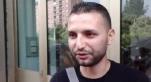 Anas Sahbi