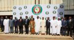 Maroc-CEDEAO. Demande d'adhésion: c'est aujourd'hui que la décision doit tomber