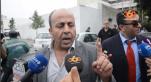 cover vidéo:Le360.ma •بالفيديو. أول تصريح لهيأة دفاع الزفزافي بعد زيارة المتهمين